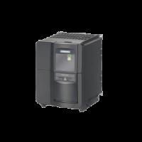 Variador de Frecuencia MICROMASTER 420 Escalar | Siemens