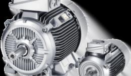 motor-1LE