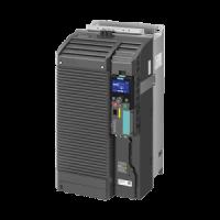 Variador de Velocidad SINAMICS G120 Vectorial | Siemens