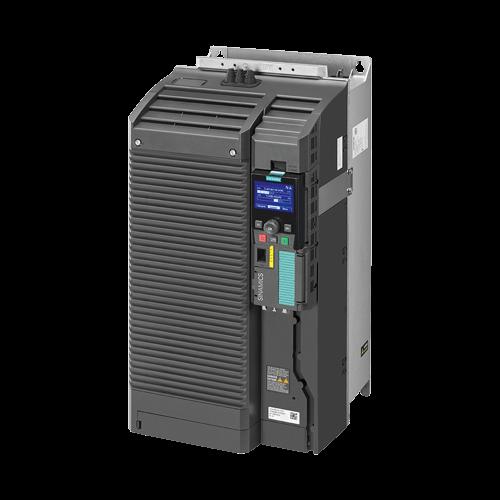 Sinamics-G120-prod