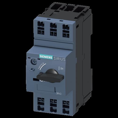 guardamotor-Sirius-Innovations-