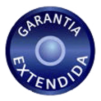 garantia_extendida 1