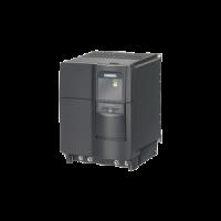 Variador de Frecuencia MICROMASTER 430 Escalar | Siemens