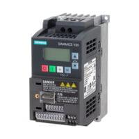 Variador de Frecuencia SINAMICS V20 Escalar   Siemens