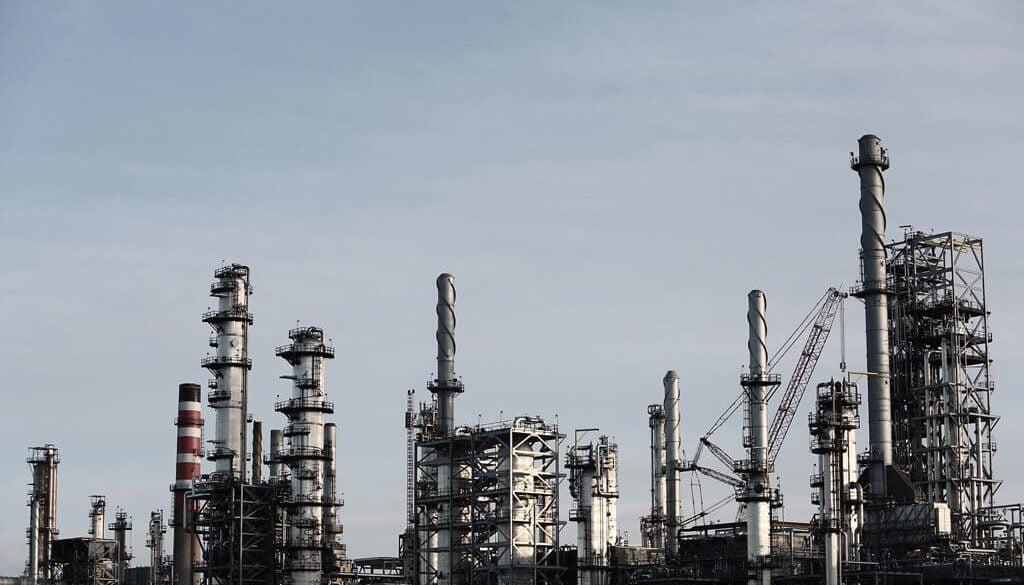 ahorro de energia en la industria con motores electricos IE2 e IE3