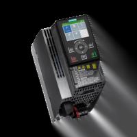 Variadores de Velocidad / Convertidores de Frecuencia / Inverters / Drivers