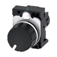 Potenciómetro 1k Ohm | Siemens