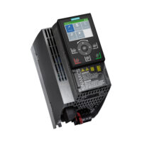Variador de Velocidad SINAMICS G120 Vectorial   Siemens
