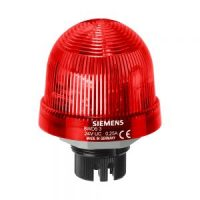 Lámpara incorporada luz permanente - Siemens - 8WD5320-5AB