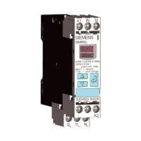 Relé de Monitoreo de Fases - 3UG4615-1CR20