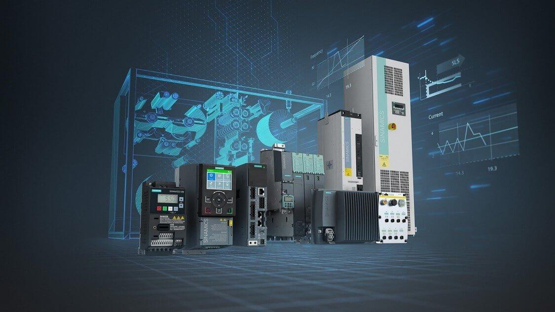 siemens-sinamics-frequenzumrichter-converter-antriebe-drives-hp